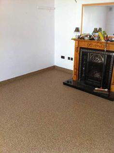 Home Flooring - Stone Flooring - Natural Stone Carpets Stone Flooring, Carpets, Natural Stones, House, Ideas, Home Decor, Farmhouse Rugs, Rugs, Decoration Home