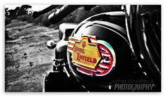 ROYAL ENFIELD STANDARD 350 REVIEW - Royal Enfield Modified Bullets Enfield Bike, Enfield Motorcycle, Royal Enfield Blue, Royal Enfield Hd Wallpapers, Royal Enfield Stickers, Enfield Thunderbird, Royal Wallpaper, Bullet Bike Royal Enfield, Royal Enfield Modified