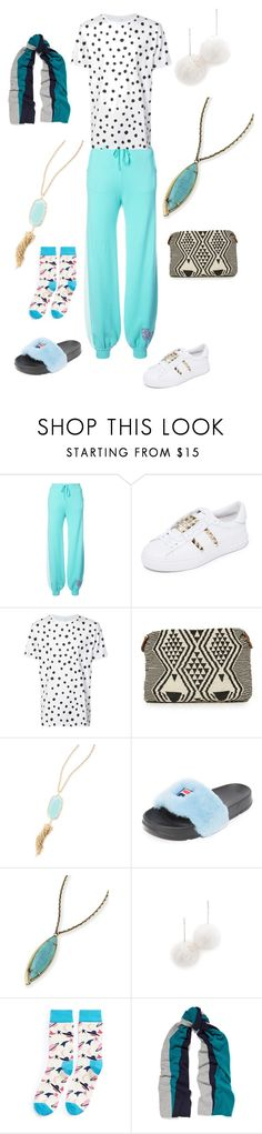"""putting your own signature"" by emmamegan-5678 ❤ liked on Polyvore featuring Natasha Zinko, Ash, Stampd, Star Mela, Kendra Scott, Baja East, Tuleste, Happy Socks, Magaschoni and modern"