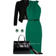 """Loula"" by stay-at-home-mom on Polyvore"