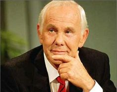 Johnny Carson | Johnny Carson Estate Gives $156 Million To Thier Foundation