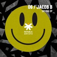 Stream Jacob B - Sruba EP // OUT NOW, a playlist by Republic Artists Records from desktop or your mobile device Events, Artists, Music, Musica, Musik, Artist, Muziek, Music Activities