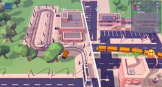 Play Snakebus.io on BrightestGames.com which is a fun combination of bus driving mix up with a style of io. snake game. Play Snake, Snake Game, Online Games, Wood Crafts, Geek, Fun, Style, Swag, Wood Turning