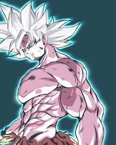 Dragon Ball Gt, Anime Zone, Ball Drawing, Dragon Images, Animes Wallpapers, Iphone Wallpapers, Z Arts, Son Goku, Character Art