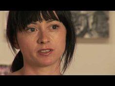 Julie Fragar, artist, Wilderness: Balnaves contemporary: painting Wilderness, Art Gallery, Contemporary, Watch, Artist, Painting, Art Museum, Clock, Bracelet Watch