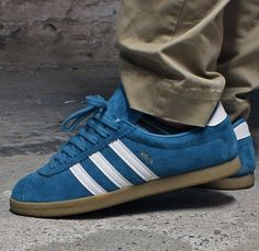346 Best Adidas - about time I made this board images in 2019 ... 25fa97c6c