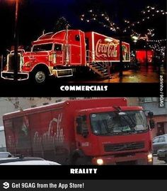 Picture memes YWuheDqd by comments - iFunny :) Coca Cola History, Living In Dubai, Always Coca Cola, Vintage Coke, Pepsi Cola, Best Memes, Best Funny Pictures, Funny Texts, Fun Facts