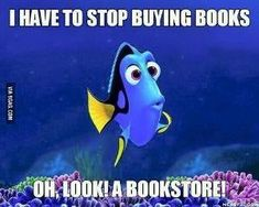 I Love Books, Good Books, Books To Read, My Books, Free Books, Book Nerd Problems, Bookworm Problems, Book Memes, Book Quotes