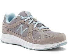 de29a31366213c Best wide walking shoes list for men and women in Recommendations for every  foot type