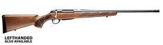 Tikka T3 Hunter Fluted Barrel. I finally decided, and this is the ONE! Time to start saving moolah.