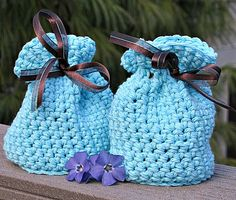 131 Best Crochet Patterns Images Crochet Patterns