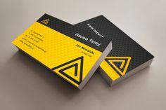 Auto Rescue | Voogo.pl Business Cards, Lipsense Business Cards, Name Cards, Visit Cards