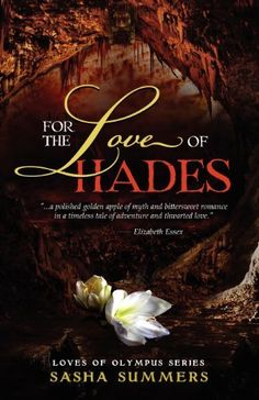 Paperback! In case you're not an ereader fan!!!  For the Love of Hades by Sasha Summers, http://www.amazon.com/gp/product/1937254836/ref=cm_sw_r_pi_alp_WUc9qb0T67TAB