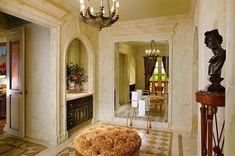 Book a Suite at The Villa, the Former Gianni Versace Mansion #luxurybrand #covetedmagazine #luxurylifestyle #GianniVersaceMansion #interiordesign #luxuryhotel