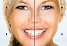What is a perfect smile? Our experts warn patients to be careful when undergoing a smile transformation. The 5 most important elements of a perfect smile are: 1. The right shade for YOUR mouth 2. Healthy, invisible gums 3. Central incisors are identically shaped 4. The upper teeth follow the bottom lip line 5. Overall teeth alignment and symmetry #hollywoodsmile#veneers#signaturesmile#perfectteeth#beauty#aesthetic#aestheticscc #aestheticpolyclinic#inabudhabi#tryitad#simplyabudhabi…