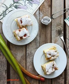 Ciasto w 5 minut, czyli banoffee pie - Primi Piatti Banoffee Pie, Feta, Camembert Cheese, French Toast, Food And Drink, Breakfast, Recipes, Morning Coffee, Food Recipes
