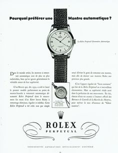 Rolex Oyster Perpetual Datejust Diamond Bezel Presidential