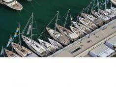 Dialogo Italia-Brasile sulla nautica: arriva una fiera dedicata ai nostri prodotti