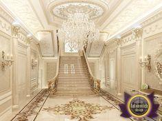 Antonovich Design Luxury | ... design projects in India - Dream Interior of…