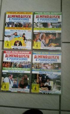 heimatfilmesparen25.com , sparen25.de , sparen25.info