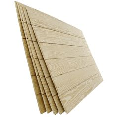 Builddirect 174 Cedar West Tongue And Groove Vg Clear