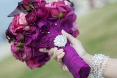 pretty wedding 16 B E A U T I F U L wedding ideas (40 photos)