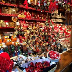 German Christmas market, German Christmas Markets, Christmas in Germany, the ultimate guide to the best Christmas Markets in Germany, German market, Munich Christmas Markets, German Christmas decorations, Best Christmas Markets in Germany, Frankfurt Christmas Market, German Holidays, Christmas markets Europe, #Germany #Christmas #Market Christmas Markets Germany, German Christmas Markets, Christmas Markets Europe, French Christmas, Christmas Travel, Beautiful Christmas, Christmas Destinations, Salzburg Christmas, Modern Christmas