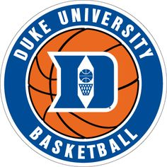 Duke Basketball! White boys that shoot lights out? AND the greatest college coach of all time? Of course I love this team lol