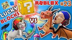 Fgteev Roblox Dragon Life 50 Best Fgteev Images Funnel Vision Girls Channel Royalty Free Music