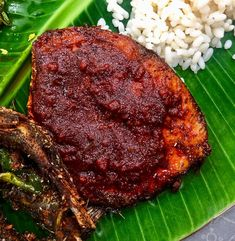 Image may contain: food Veg Recipes, Curry Recipes, Indian Food Recipes, Middle East Food, Kerala Food, Tasty, Yummy Food, Indian Dishes, Food Items
