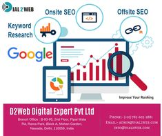 is one of the best SEO Services Delhi, Uttam Nagar. Applies new and innovative digital marketing solution for your business with good results. Call SEO in Delhi. Seo Services Company, Best Seo Services, Amazon Seo, Seo Packages, Seo Specialist, Seo Consultant, Seo Keywords, Book Names, Local Seo