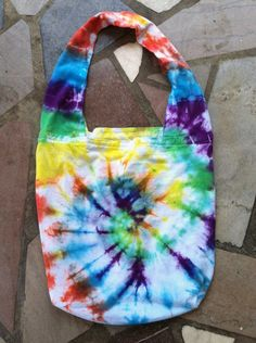 1000 Images About Tye Dye For My Kids On