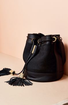 #SeeByChloe accessories for Fall 2015
