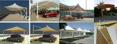 Car Parking Shades Manufacturers in Sharjah Dubai Ajman Umm Al Quwain Ras Al Khaimah Fujairah Abu Dhabi Al Ain Party Decoration Rentals, Party Tent Rentals, Ras Al Khaimah, Sharjah, Abu Dhabi, Garden Sun Shade, Pool Shade, Dubai Business, Dubai Cars