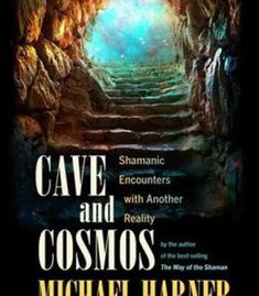 Cave And Cosmos PDF