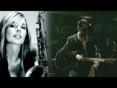 Candy Dulfer & David A. Stewart - Lily Was Here James Arthur og Anne Marie Music Mix, Good Music, My Music, Music Is Life, Live Music, Preston, Local Concerts, Richard Wagner, Soprano Saxophone