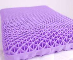 The No Pressure Head Bed #LavaHot http://www.lavahotdeals.com/us/cheap/pressure-head-bed/131263