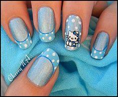 nail-art-design-decoration-nail - fish holographic copy-7.JPG