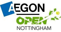 ATP - Nottingham
