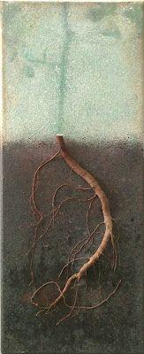 Root, Lene Vidding