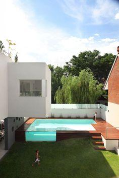Casa Devoto Argentina by Andres Remy Arquitectos 011