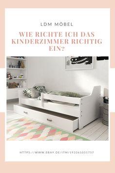 Entryway Bench, Modern, Storage, Furniture, Ebay, Home Decor, Bed Mattress, Chair, Dresser