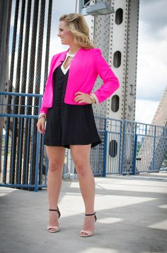 Garment of Praise Garment Of Praise, Purpose, Blazer, Jackets, Women, Style, Fashion, Down Jackets, Swag