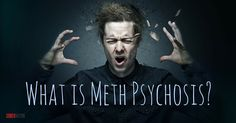 Here is some powerful insight into the psychosis long-term meth use can cause - https://www.sobernation.com/methamphetamine-and-psychosis/#utm_sguid=167060,5b87b5ac-4f18-4a49-f6c2-677e6b8051a3