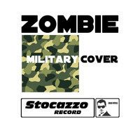 Zombie - The Cranberries MILITARY COVER by Guido Purelli on SoundCloud