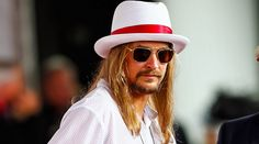 What Kid Rock just did… Well, it's clear enough to me: Kid Rock is a hero. A die-hard Kid Rock fan with Down syndrome got ...
