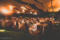 Casamento Prático - Assessoria, Decoração, Planejamento de Eventos e Cerimonial de Fernanda Vianna: Agosto 2012