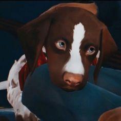 Daniel Diaz, Life Is Strange 3, Things Happen, Geek Culture, Mushroom, Video Games, Wolf, Geek Stuff, Fan Art