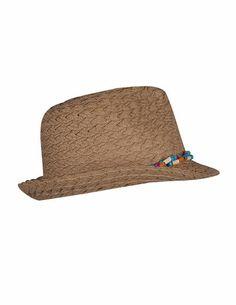 sombrero  paja  lazo  pamela  playa  rafia  abalorios  SUITEBLANCO 12 d49c8ce9421