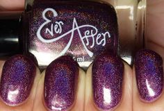 Ever After Vamptress - $5.50 decant